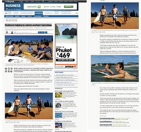 about-inmedia-01