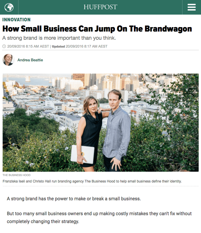 huffington-post-how-small-business-can-jump-on-the-brandwagon