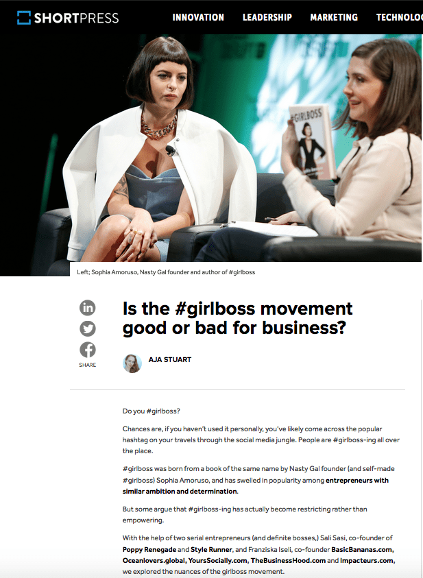 shortpress-is-the-girlboss-movement-good-or-bad-for-business