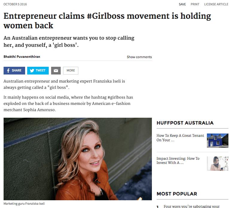 sydney-morning-herald-entrepreneur-claims-girlboss-movement-is-holding-women-back