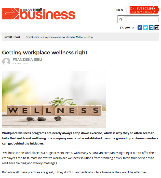 inside-small-business-getting-workplace-wellness-right