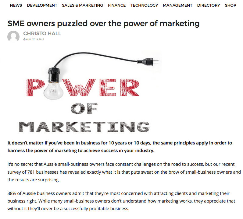 inside-small-business-sme-owners-puzzled-over-the-power-of-marketing