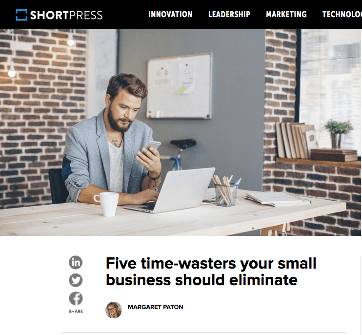 shortpress-five-time-wasters-your-small-business-should-eliminate-1